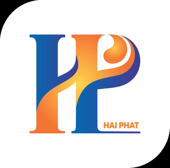 daukhihaiphat.com